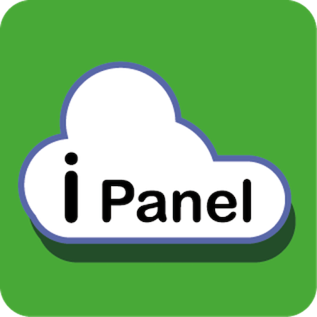 ipanel-logo copy