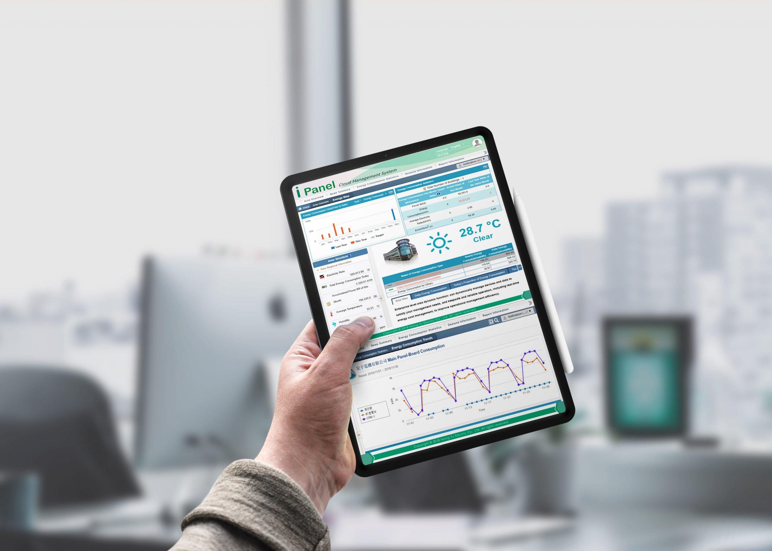 iPad-Pro-In-Hand-ipanel